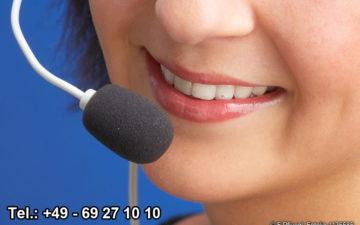 BeitrTelefon